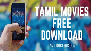 Free Online Tamil Movies To Watch Now Tamilrockers 2021