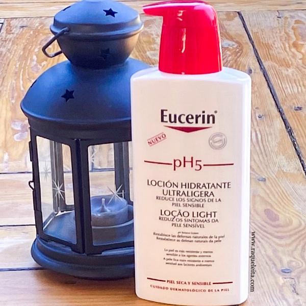 eucerin-ph5-locion-corporal-ultraligera