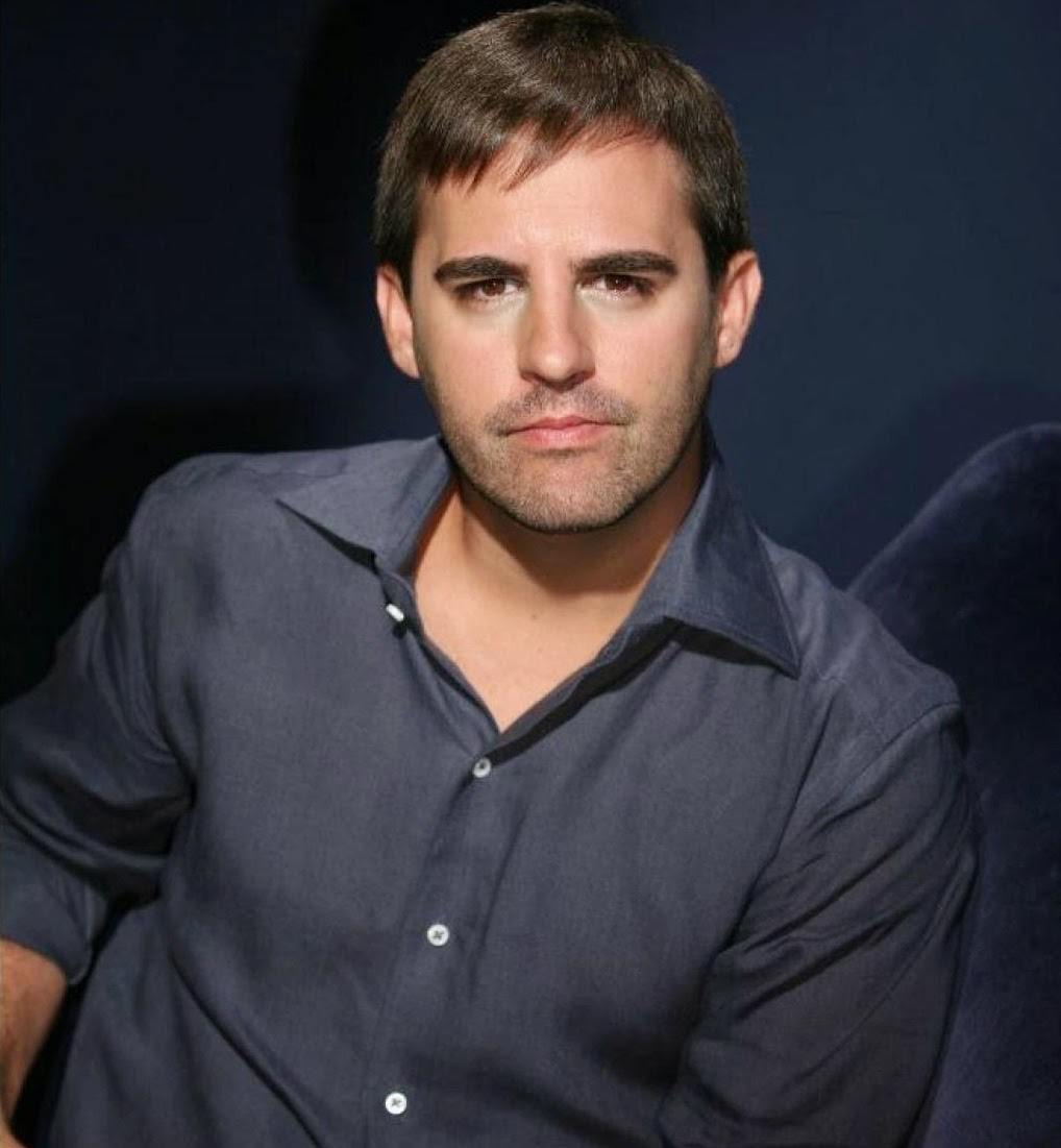 roberto orci alex kurtzman star trek spider-man transformers bad robot