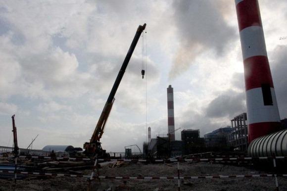 Bắc Giang: Nhà máy nhiệt điện An Khánh – dự án hợp tác với Trung Quốc, liệu có gây ô nhiễm?