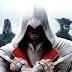 Rumor: Próximo Assassin's Creed chegará ao Nintendo Switch