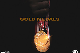 "80 Reef - ""Gold Medals"" 