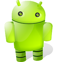 Android-USB-Driver-For Windows 7 (32-Bit - 64-Bit) Free Download