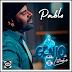 Pablo - Gênio da Latinha - Mais  Karaokê - 2021