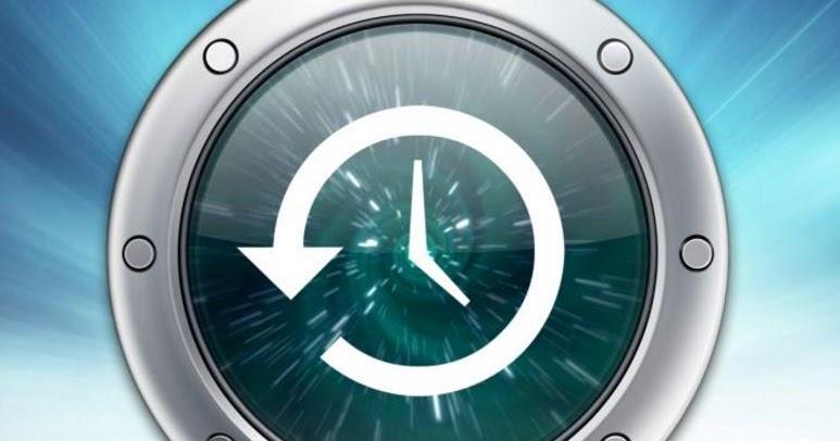 Ripristinare il pc a data precedente windows - Tutto da capo gemelli diversi download ...