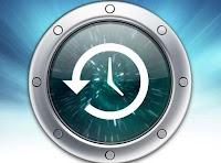 Ripristinare il PC a data precedente (Windows)