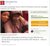 GoFundMe_guarantees_Godwin_Family_will_Receive_Funds.png