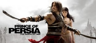 مشاهدة فيلم Prince of Persia The Sands of Time 2010 مترجم