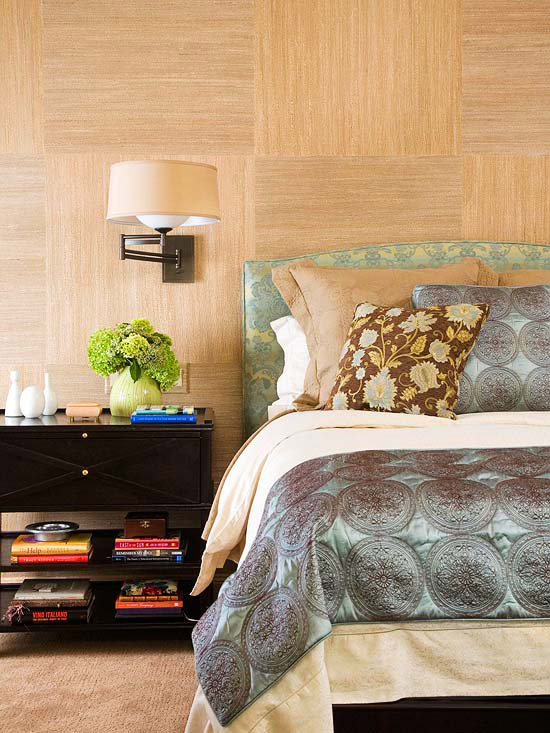 Modern Furniture LowCost Updates Ideas To Freshen Your Bedroom