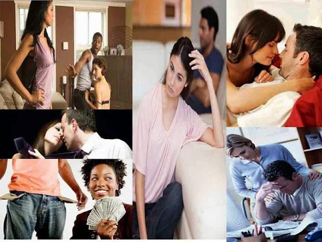 Image result for wanita selingkuh di kantor