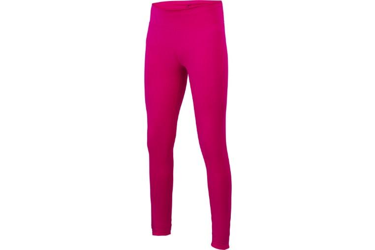 Nike Colanti pentru femei roz de calitate