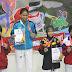 Taekwondo Targetkan Kembali Raih Emas di Popda 2020