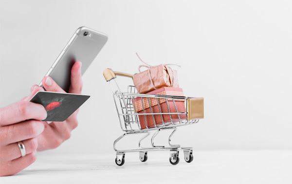 5 Kesalahan Fatal Saat Berbelanja Online di Market Place