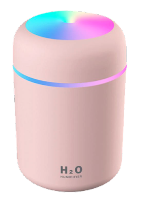 affordable humidifier for traveling