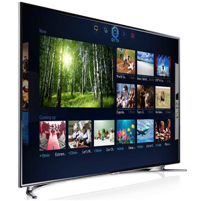 difference entre f7000 et f8000 samsung top mod les 2013 televiseur led. Black Bedroom Furniture Sets. Home Design Ideas