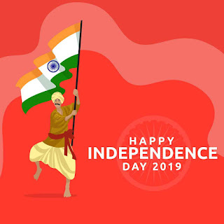 happy independence day 2019, happy independence day 2019 images, independence day images, independence day 2019 images