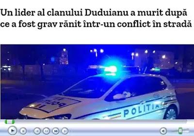 moartea lui emi pian film cu mafioti pe cancan.ro