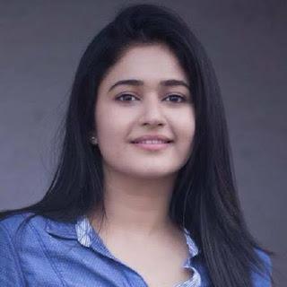 Poonam Bajwa Age