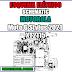 Esquema Elétrico Motorola Moto G Stylus 2021 XT2115 Manual de Serviço Celular Smartphone - Schematic Service Manual Diagram