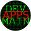 DevMainApps - mobile apps for Android