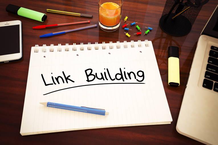 Linkbuilding con licencia de Adobe Stock para homodigital