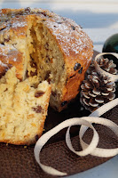 http://www.recettesgourmandesbykelou.com/2015/12/panettone.html
