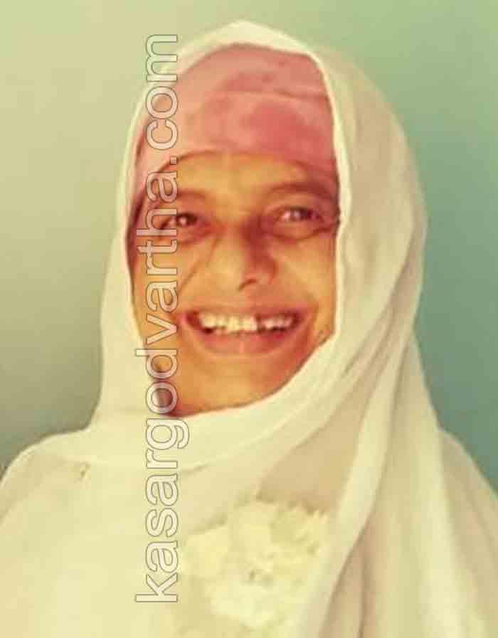 Kerala, News, Obituary, Housewife, Illness, Treatment, Thalangara, Housewife died due to illness.