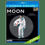 En la luna (2009) Ultra HD BDREMUX 2160p Latino