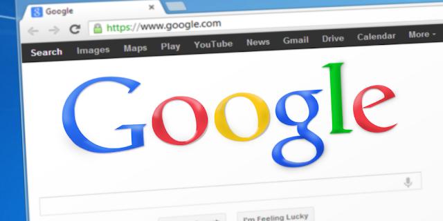 انخفاض أرباح غوغل Google للمرة الأولى بعد 16 عام