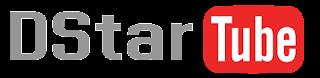 eChipKool SHOP | IOTer : Cho người mới bắt đầu