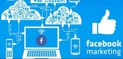 Facebook Marketing là gì