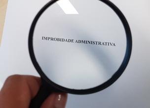MPPB ajuíza ação contra prefeito de Sousa por prática de nepotismo