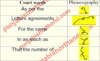 court-shorthand-outlines-03-sep-2021