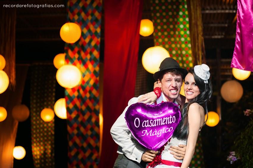casamento-magico-layane-andre-noivos-balao