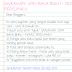 GIVEAWAY: JOM BACA BUKU - NOVEL PERCUMA!!!