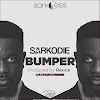Sarkodie - Bumper | Download Mp3