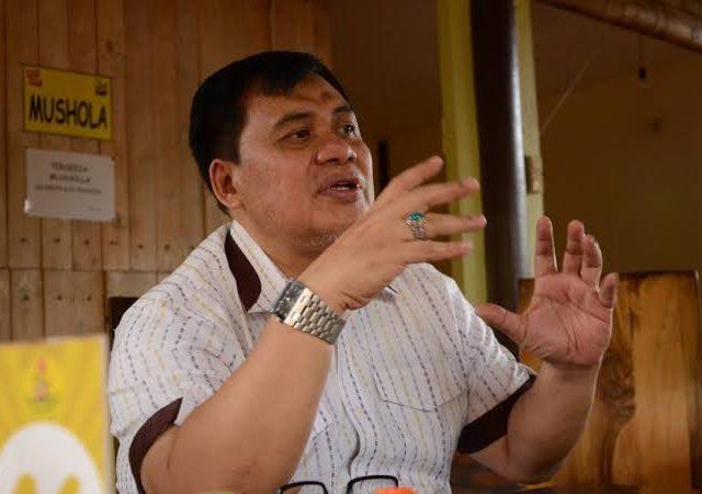 Diam-diam PKS Sudah Salurkan Bantuan Rp68,9 M, Tanpa Bedakan SARA