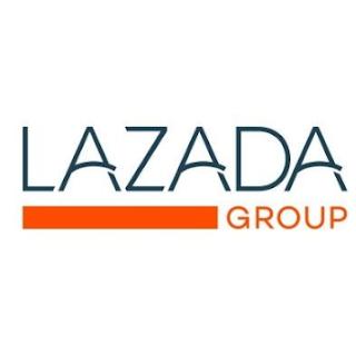 Lowongan Kerja Lazada