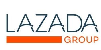 Lowongan Kerja Lazada_Indonesia