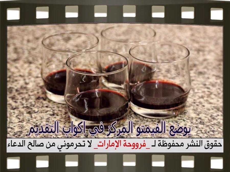 http://1.bp.blogspot.com/-l00oRXAegV4/VVNOPBU9JBI/AAAAAAAAM3g/a44ENHEfzJ4/s1600/4.jpg