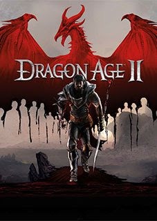 Dragon Age II Ultimate Edition Torrent (PC)