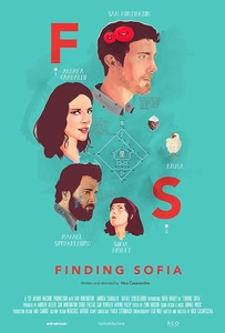 Finding Sofia (2016) ταινιες online seires xrysoi greek subs