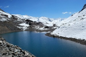 list of Indian lakes (gk in hindi)