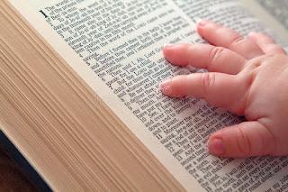 Nomes bíblicos estrangeiros - Crédito: DreamsTime