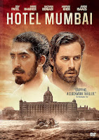 Hotel Mumbai (2018) Full Movie [English-DD5.1] 720p BluRay ESubs Download