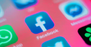 Facebook users complained about the service