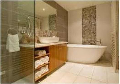 Tips Bathroom Layout Ideas Australia