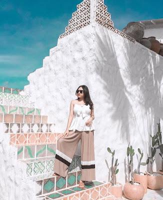 Penny Lane Instagramable Bali