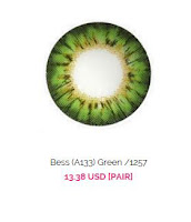 http://www.queencontacts.com/product/Bess-A133-Green-1257/23825