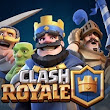 Clash Royale Latest Game 2016